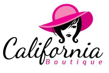 California Boutique