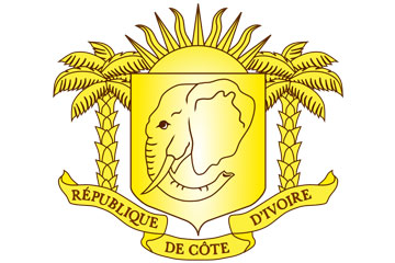 The Republic of Ivory Coast