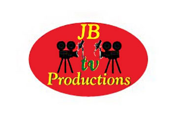 JB TV Productions